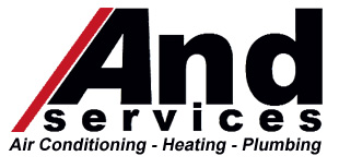 And Services - Air Conditioning Tampa Bay