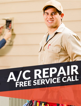 AC Repair Tampa Bay