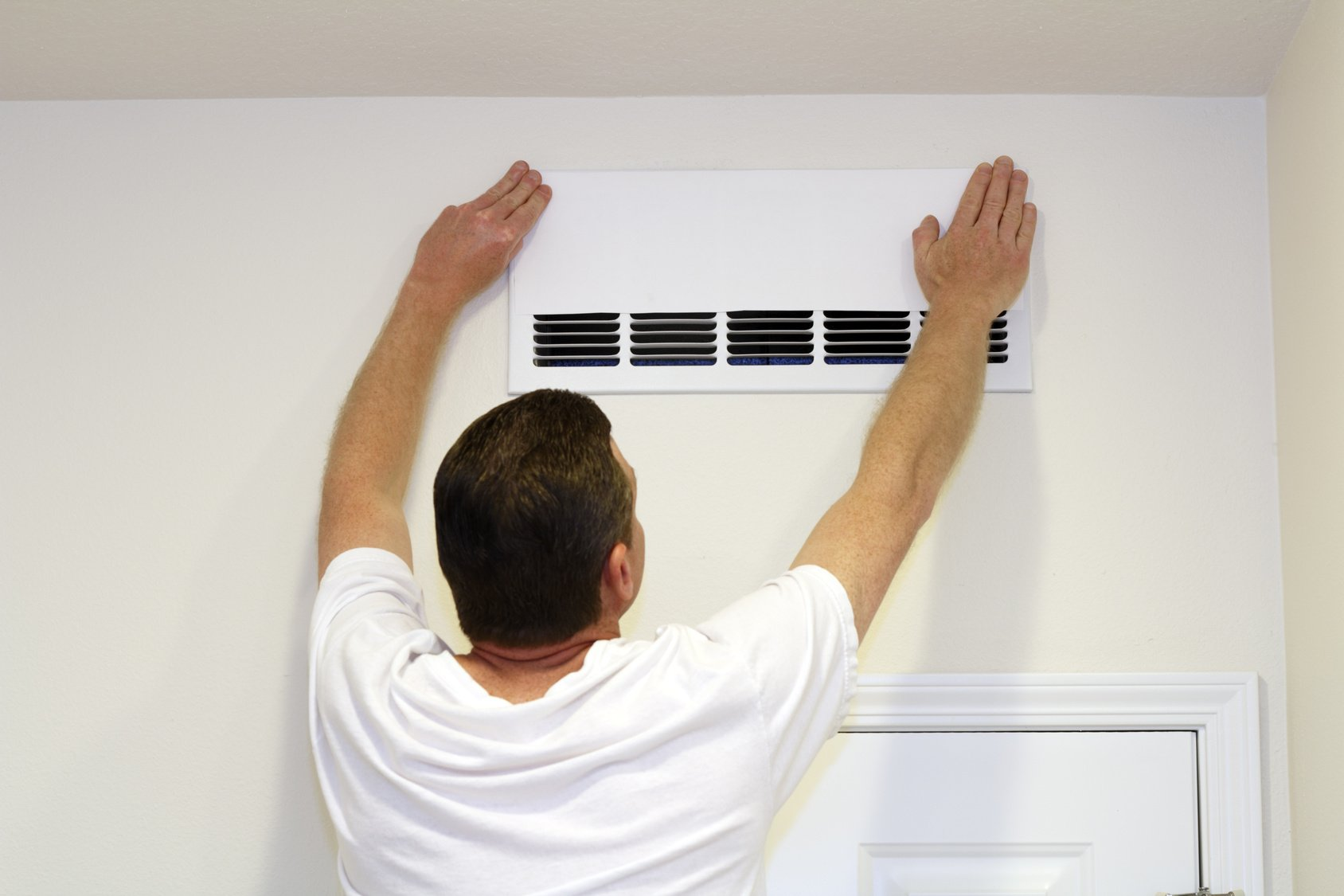 #73412F Sprucing Up Your HVAC Vent Covers AND Services Best 3573 Heating Duct Covers photos with 1688x1125 px on helpvideos.info - Air Conditioners, Air Coolers and more