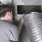 How to Improve Air Conditioning Air Flow