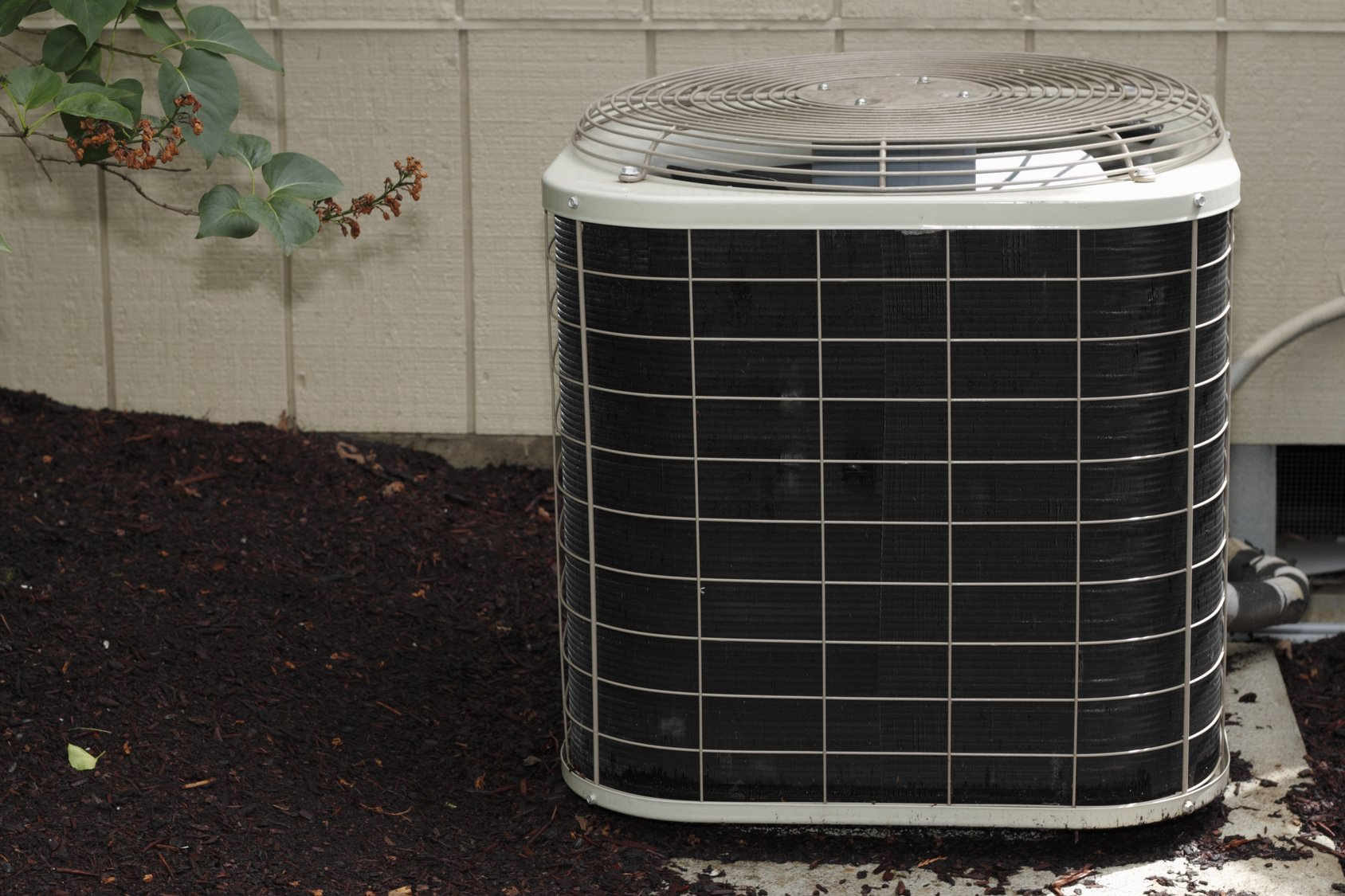Central Air Conditioner Lifespan How Old Is Too Old