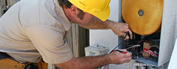 Hvac Service Calls How Often Should You Your System