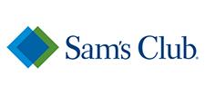 Sams Club